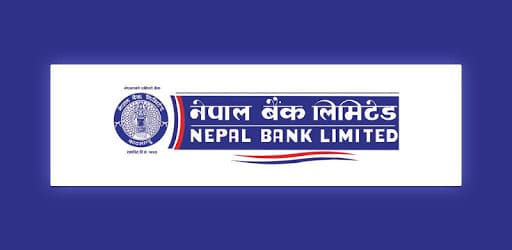 Nepal Bank Limited has released  new interest rate on deposit