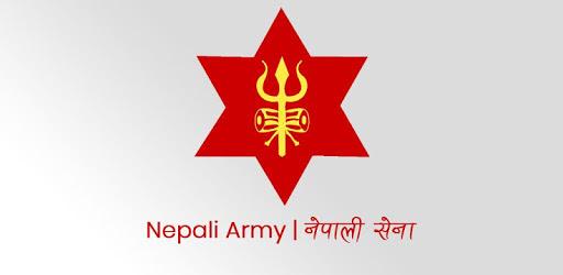 Nepal Army Written Exam Routine and Exam Center